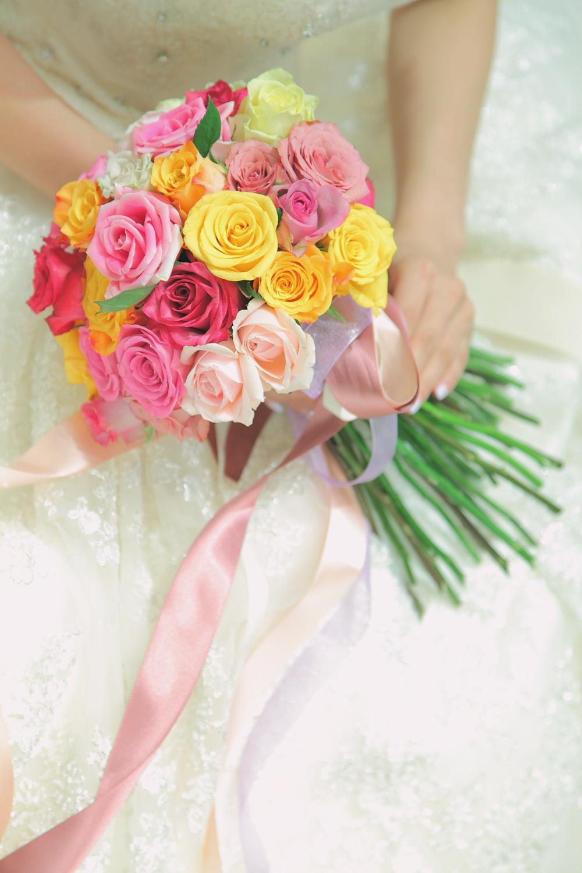 結婚式選びに役立つ 選択肢の数々を一覧にしてみた