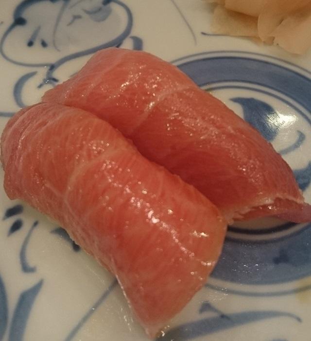 ホリエモン(堀江貴文氏)と10万円で一緒に鮨を食べる会に参加してみた!