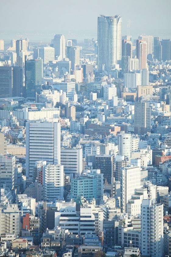 地方から来る上京就活生専用ホームステイサービスを始める理由